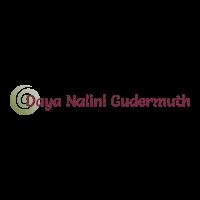 Daya Nalini Gudermuth